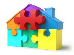 permis de construire en autoconstruction