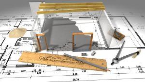 plan autoconstructeur pour BET