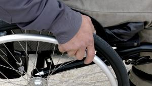 BBC Diagnostics, Diagnostic accessibilité handicapé Saintes, Royan Charente Maritime