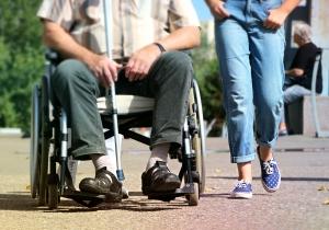 BBC Diagnostics Diagnostic Accessibilité Handicapé Saintes Charente Maritime