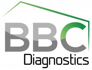 bbc-diagnostics